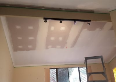 ceiling-painted-before