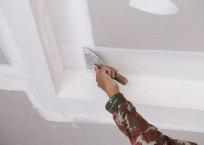 drywall-repair-and-patch-orleans_orig