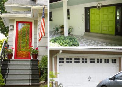exterior-paint-ideas-garage-porch-stairs_1dec1af9c67a65dc395b7b069f71e461
