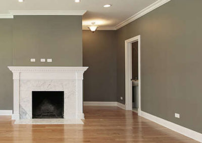interior-painting-great-room