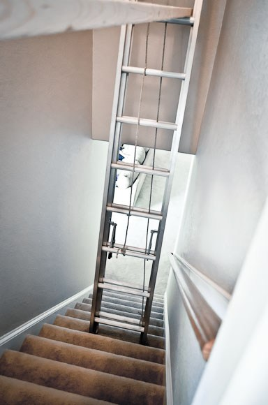 ladders-for-stairs-painting-scaffolding-for-painting-stairs-painted-stairwell-extension-ladder