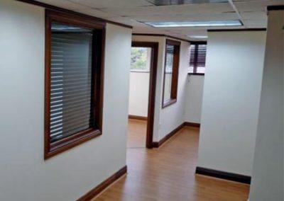 office-int-01