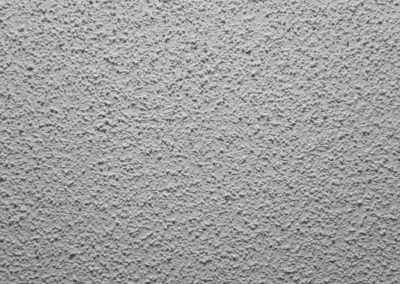 popcorn-knockdown-ceiling-texture-for-stylish-interior-ceiling-decor-knockdown-ceiling-for-interesting-home-ceiling-decor-how-to-apply-knockdown-ceiling-how-to-do-knockdown-texture-on