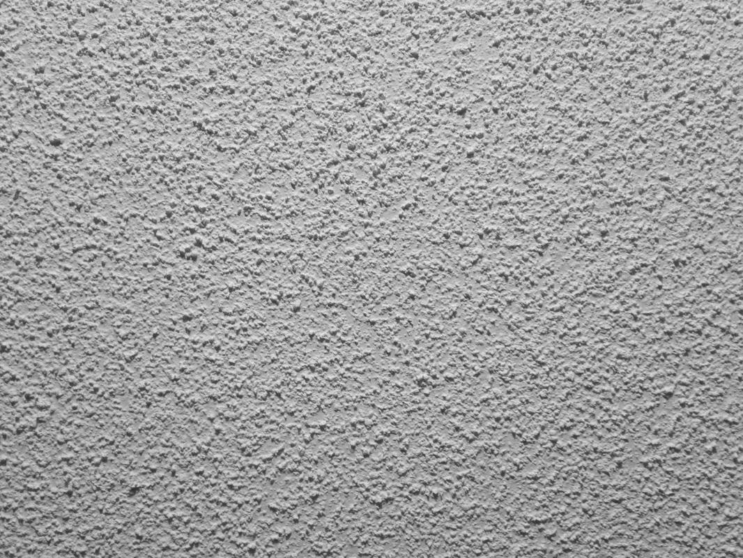 Ceilings & Texture   Paint Revolution