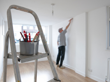 residential-house-painter