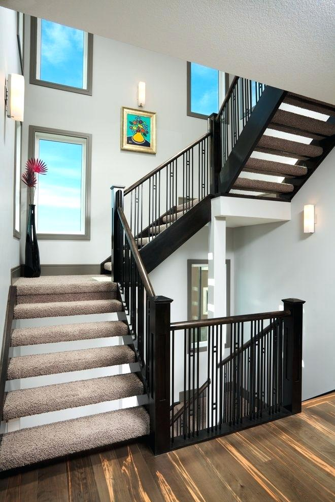 Stairs Ideas Staircase Makeover